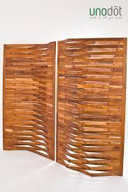 65 Best Sichtschutz Wooden Privacy Shield Images On Pinterest