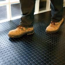 Non Slip Kitchen Flooring Non Slip Flooring Non Slip Rubber Flooring Rolls By Polymax Uk
