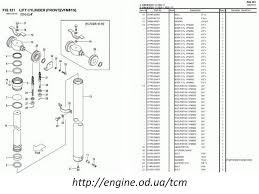 daewoo forklift wiring diagram schematic diagrams Nissan TCM Forklift Parts Diagrams tcm forklift wiring diagram enthusiast wiring diagrams \\u2022 forklift fork diagram daewoo forklift wiring diagram