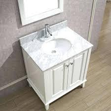 25 inch bathroom vanities bathroom vanities with tops and sinks plus bathroom vanities with bathroom vanities