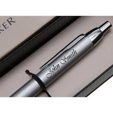parker pen engraved with name pens south africa parker pen sets engraved