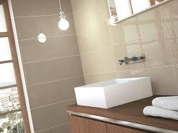 beige bathroom tiles wall floor tile pic beige bathroom tiles l12
