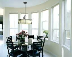 pendant lighting over dining room table s how high to hang pendant lights over dining room