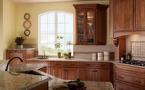 Kitchen Paint Color Ideas Impressive Decorating