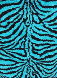 awesome contemporary area rugs orange and blue inside red and turquoise area rug dfwago com