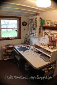 Small spaces craft room storage ideas Cricut Craft Room Tour moms Space Craft Storage Ideas Craft Room Tour moms Space Craft Storage Ideas