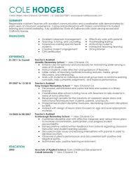 Build Free Resume Awesome Build Free Resume New Elegant Build Free Resume Bizmancan