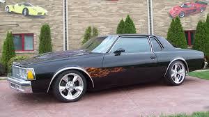 1979 Chevrolet Caprice | T143 | St. Charles 2011