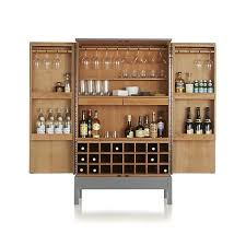 Best 25+ Liquor cabinet ideas on Pinterest | Liquor storage ...
