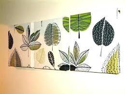 leaf wall art s banana leaf wall art leaf wall art decor metal palm leaf wall