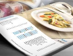 sysco catalog