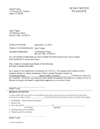 Lease Renewal Letter Adorable Rent Increase Template Rent Increase Letter Template Free Lease