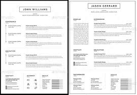 How To Write Your Professional Cv Resume Yourself To