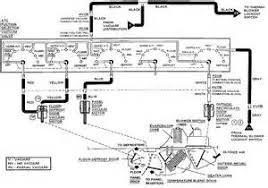 similiar for a 1986 lincoln town car vacuum diagrams keywords diagram also vacuum diagram 1979 lincoln continental town car