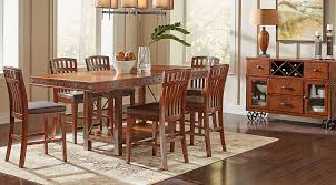 pics of dining room furniture. Shop Now Pics Of Dining Room Furniture