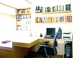 Small office design layout ideas Software Home Office Layout Ideas Best Home Office Designs Home Office Layout Ideas Small Home Office Design Uofabooks Home Office Layout Ideas Likeable Home Office Layout Ideas Desk
