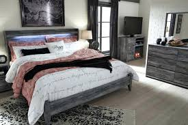 8 piece bedroom set a additional gray 2 piece bed set king spencer 8 piece 8 piece bedroom set 8 piece queen