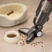 Captivating Laminate Floor Vacuum Reviews