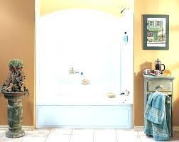 bathtub and surround direct to stud tub surround installation 3 piece bathtub surround walls tub direct bathtub and surround