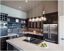 track lighting over kitchen island. 78 Examples Lavish Over Kitchen Island Pendant Lighting Track Fixtures Counter Lights For Table Ceiling Ideas Bronze Led Chandelier Linear Light Crystal
