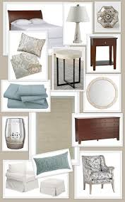 Spa Themed Bedroom Decorating Ideas 3  Best Bedroom Furniture Spa Themed Room Decor