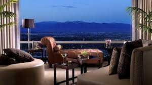 3 Bedroom Penthouses In Las Vegas Style Cool Inspiration Ideas
