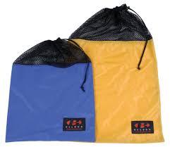 <b>Nylon Mesh</b> Storage Bag Reviews - Beluga <b>Outdoor</b> Gear ...