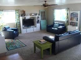 living room organization furniture. Furniture Organizer Tool Large Size Of Living Studio Apartment Layouts Kitchen Planner Room Arranging Ipad Organization V