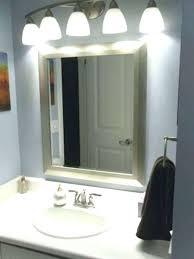 Best led light bulbs for bathroom vanity Ideas Best Bulbs For Bathroom Led Bulbs For Bathroom Vanity Unique Best Led Light Bulbs For Bathroom Conetworkinfo Best Bulbs For Bathroom Related Post Bathroom Light Bulbs Asda