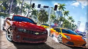 new release pc car gamesThe Crew  HD Gameplay Trailer  Major QAs  Car List PS4XBOX