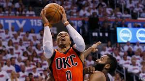 Triple Doubles In Basketball The Reigning Nba Mvp May Not