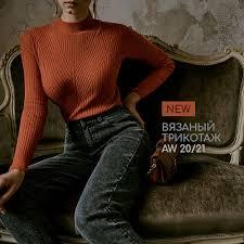 Продукция <b>Conte</b>. Официальный представитель в России