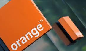 Votre webradio est disponible sur le réseau Orange