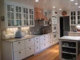 kitchen door handles black knobs and pulls cabinets copper pulls long cabinet pulls black t bar cabinet handles
