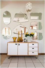 1084 best Vintage Mirrors; Vintage Stained Glass Windows ...
