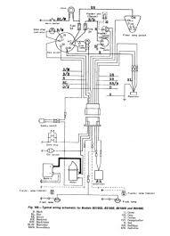 kubota generator wiring diagram kubota image kubota generator wiring diagram wiring diagram on kubota generator wiring diagram