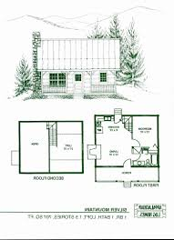 modular home floor plans and s beautiful modular homes plans elegant 3 bedroom modular home floor