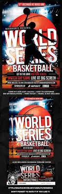 Soccer Tournament Flyer Poster Basketball Flyer Design - Dni America ...