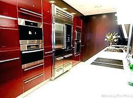 white kitchen wall units kitchen wall cupboards full wall kitchen units full wall kitchen cabinets tall