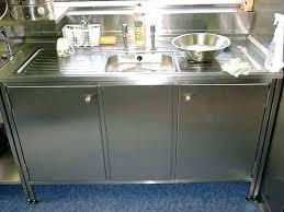 old kitchen sinks old metal kitchen sink cabinet kitchen sinks