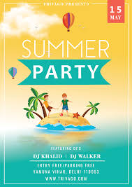 flyer for an event 029 template ideas summer party flyer event templates free