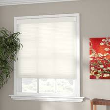 Made To Measure Sheer Roller Blinds  The Blind ShopLightweight Window Blinds