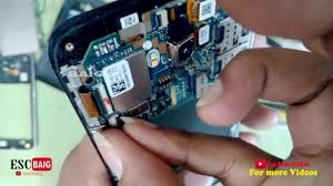 Asus Z010d Lcd Light Jumper Asus Zenfone Max Z010d Disassembly And Battery Replacement