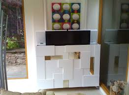 hidden television furniture. media cabinets hidden television furniture r