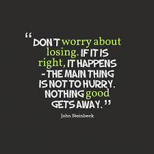 40 Best John Steinbeck Quotes Images Interesting Steinbeck Quotes