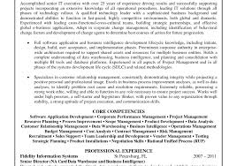 resume resume proffesional data warehouse analyst job description enchanting sample resume for data warehouse project manager data warehouse analyst job description
