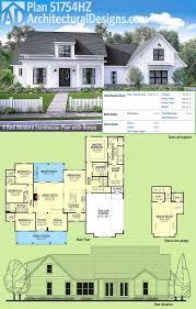 house plans with bonus room best of plan hz modern farmhouse plan with bonus room of