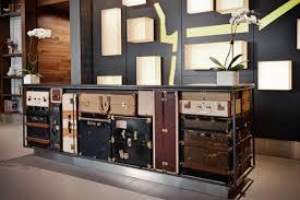 book a hotel international housewares association blog front desk interior design degree interior