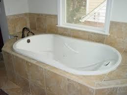 kohler stand alone tubs kohler freestanding tub kohler cast iron tub