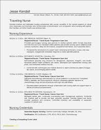 Manufacturing Engineer Resume Examples